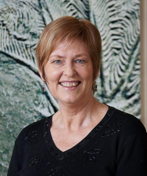 Nanita Dalton Portraits (77)